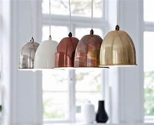 Lampe Industrie Look : leuchten lampen beleuchtung tipps f r pendelleuchten pendelleuchten industrie und ~ Markanthonyermac.com Haus und Dekorationen