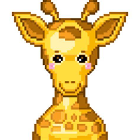 animal pixel pictures images  photobucket
