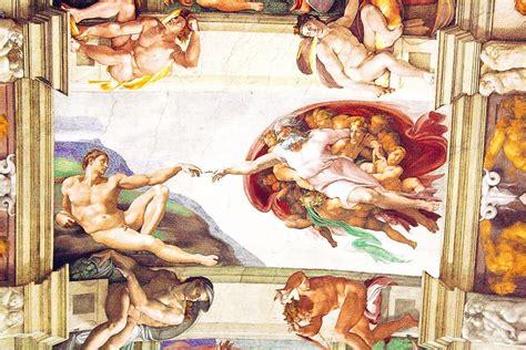 hotel avec et dans la chambre chapelle sixtine à rome histoire visite et billets