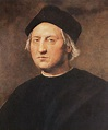 Cristoforo Colombo   Visitgenoa.it