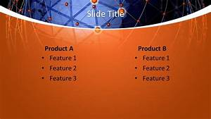 Background Of Powerpoint Presentation Free Download Free Global Unity Powerpoint Template Free Powerpoint