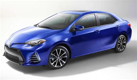 toyota corolla official website 2018 toyota corolla features toyota official site autos post