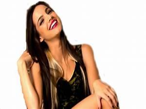 maria gabriela de faria png by bestgirlbest6 on DeviantArt