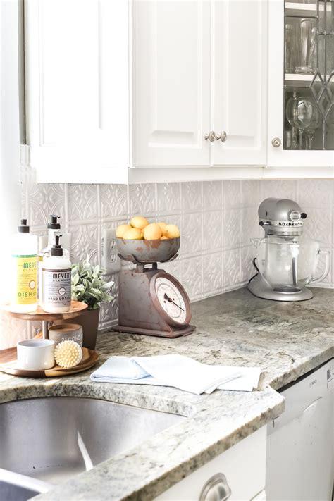 diy tile backsplash kitchen tin backsplash tiles tile design ideas 6892