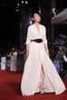 《今日壽星》 46歲影后劉若英 有子萬事足 - 自由娛樂