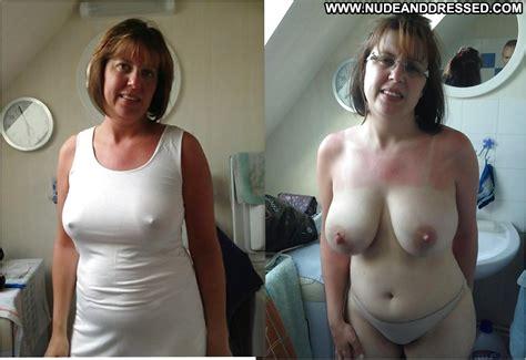 amateur undressing voyeur xxx photo