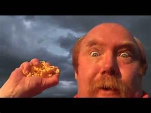 somebody grab the popcorn - YouTube