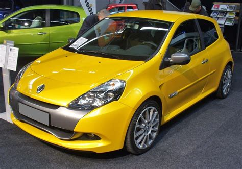 file renault clio rs 2 0 16v ame jpg wikimedia commons