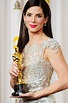 Best Actress Showdowns in the Oscars Race | Confessions Of ...