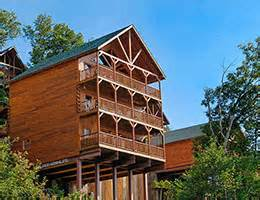 pet friendly cabins in pigeon forge tn pet friendly cabins in pigeon forge tennessee