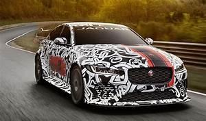 Top 20 car wrap designs of 2017