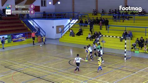 Juventus Futsal Academy