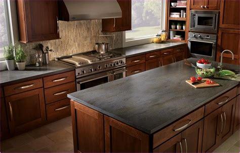 leathered granite countertops home design ideas