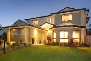 Beautiful Modern Homes Ideas by Contemporary Modern House Plans 1695 Interior Ideas