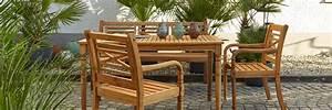 Die Besten Gartenmöbel : wunderbar dehner gartenm bel fotos die besten wohnideen ~ Sanjose-hotels-ca.com Haus und Dekorationen