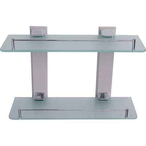 glass shelves support brackets archive showy