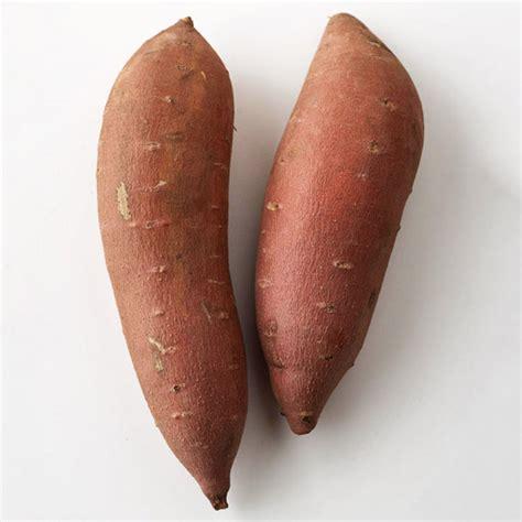 how do i boil sweet potatoes how to boil sweet potatoes
