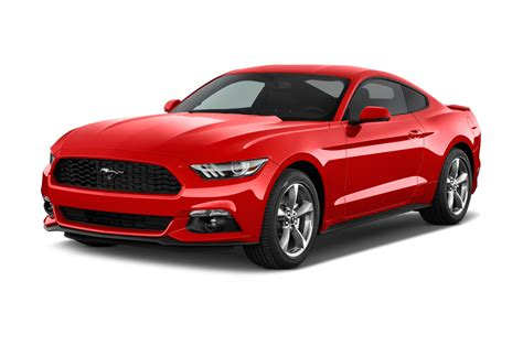 Ford Mustang Reviews Research New & Used Models  Motor Trend