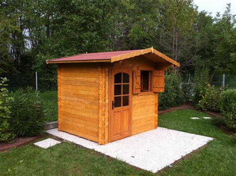 tettoie in legno usate casette in legno a incastro 28 mm casetta in legno 200x200