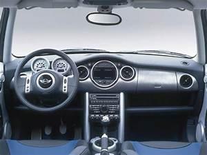 Mini Cooper S 2004 : 2004 mini cooper interior pictures cargurus ~ Maxctalentgroup.com Avis de Voitures