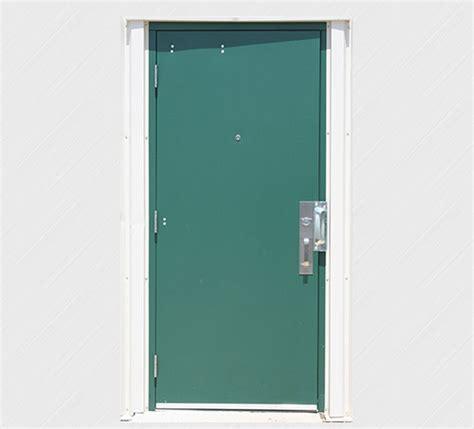 republic doors and frames door frame republic doors and frames