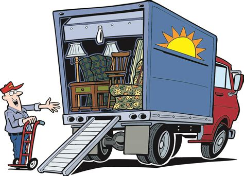 moving and packing tips let s move itlet s move it