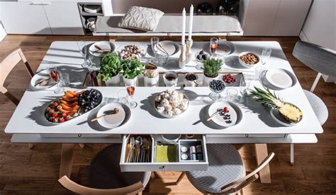 Brunch Centerpiece Ideas For Summer  Vox Furniture South. Garage Stereo Ideas. Kitchen Countertop Storage Ideas. Kitchen Countertop Tile Backsplash Ideas. Deck Setup Ideas. Outfit Ideas India. Easter Craft Ideas Jesus. Pink Brown Bathroom Ideas. Decorating Ideas Seashells