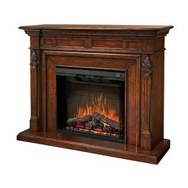 dimplex 174 torchiere electric fireplace sears canada ottawa - Electric Fireplaces Ottawa