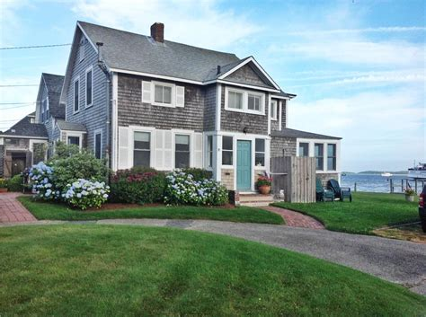 Yarmouth Vacation Rental Home In Cape Cod Ma 02673, On