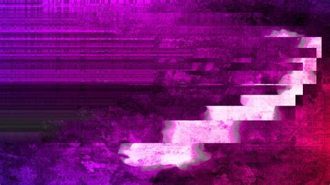 Aesthetic Sad Home Screen Wallpaper by Glitch Abstract Lsd Wallpapers Hd Desktop And