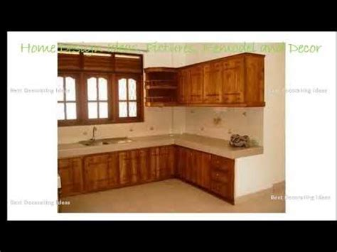 Best Buy Kitchens Best Buy Kitchen Pantry Designs Sri Lanka Best Of Modern