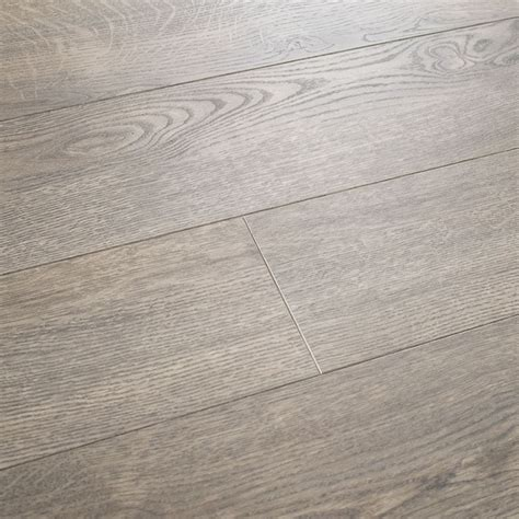 laminate flooring clearance laminate flooring clearance laminate flooring clearance lakes pecan mm thick x in wide wood