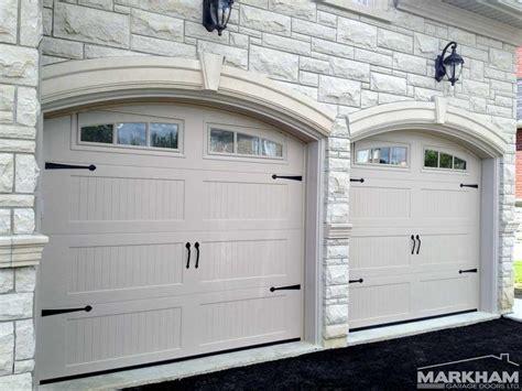 garage doors with windows haas doors photo gallery sc 1 st shamrock overhead door