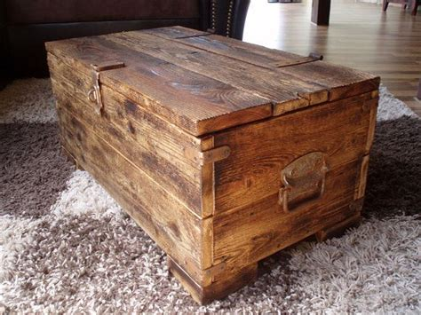 wood hope chest woodworking projects plans