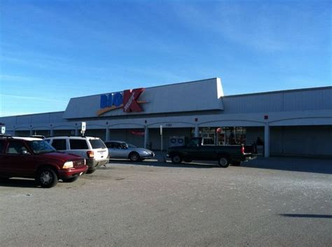 saginaw for sale kmart saginaw saginaw bay city sears and kmart stores not on initial