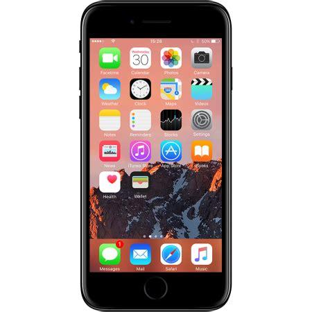 iphone repair houston iphone screen repair houston cell phone repair houston Iphon