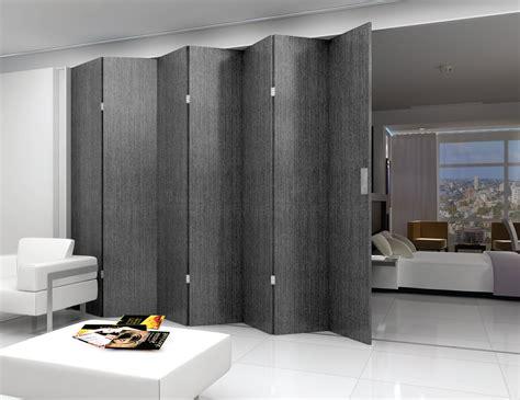 Sliding Folding Cabinet Doors by Fold 50 Ef T Tiger Sliding Folding Sliding Folding
