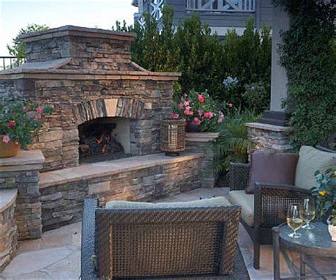 the hearth and patio prime design construction corp landscape design