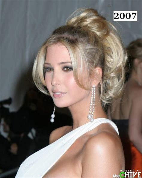 images  ivanka trump hot  pinterest