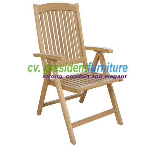 straight dorset solid brass president furniture