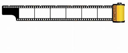 Filmstrip Film Web Pixabay Pngimg