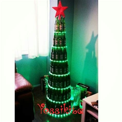 heineken christmas bottle 52 best images about tree on trees bottle brush trees and