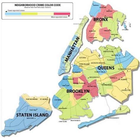 cool  map  queens neighborhoods holidaymapq