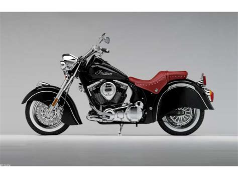 Indian Chief Modification by 2010 Indian Chief Deluxe Motorcycle Bike Motorcycle