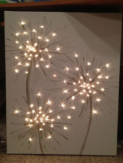 led light projects diy led light project ideas exactly what you need