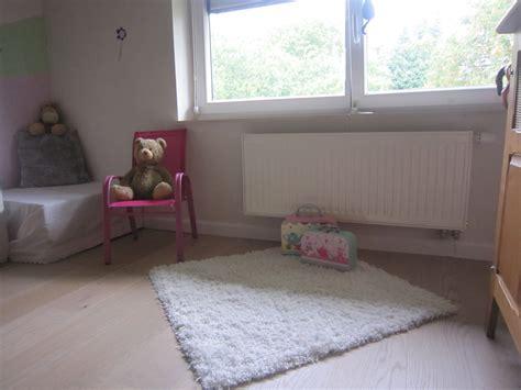 tapis chambre tapis chambre de bébé photo 2 7 3508065