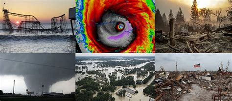 extreme weather events 2010s most