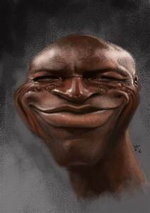 My caricature g... Famous