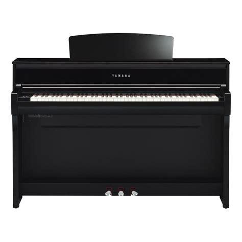 yamaha clp 675 piano yamaha clp 675 clavinova