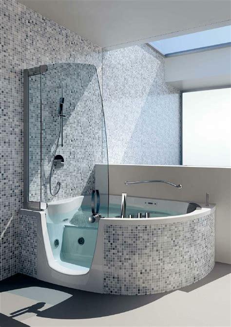 baignoire 224 porte caract 233 ristiques et avantages principaux